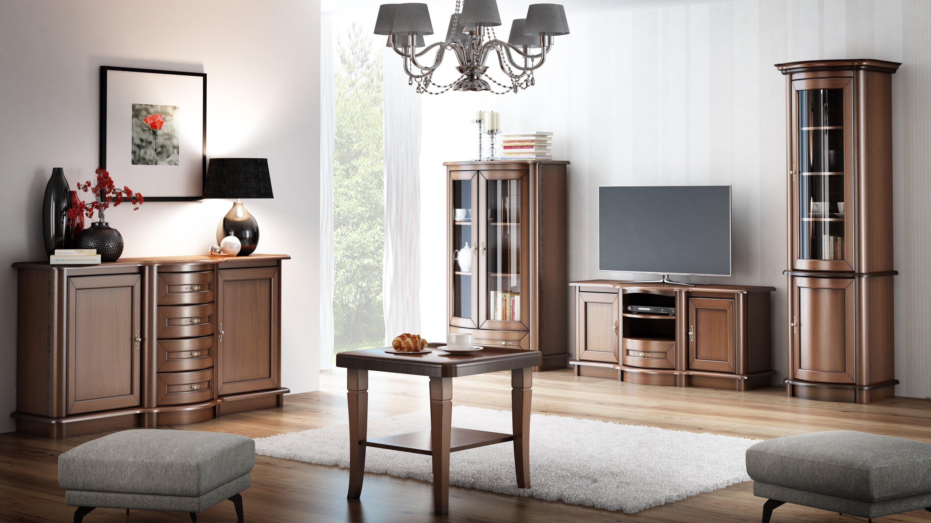 Nowoczesne sofy i kanapy do salonu  Gala Collezione