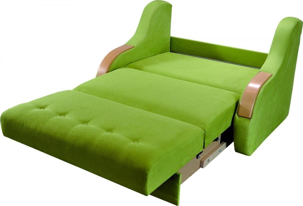 Fotele Z Funkcją Spania Fotele Rozkładane I Z Pojemnikiem