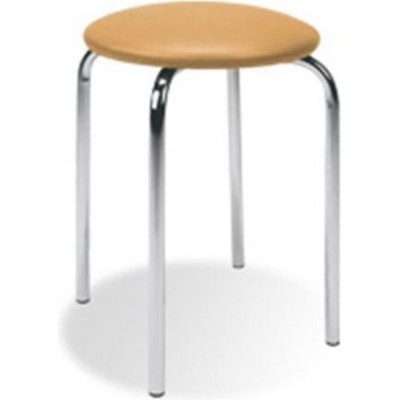TABORET CHICCO