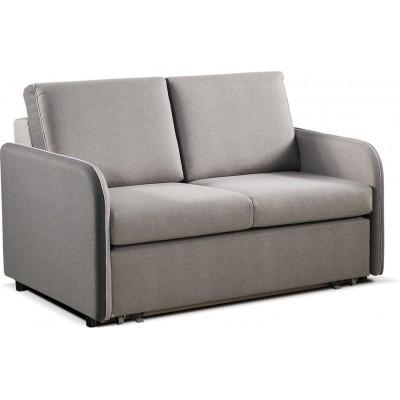 Smart Sofa 2 Os Rozkładana Z Pojemnikiem