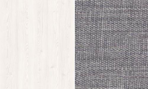 Modrzew biały / tkanina: sawana 21