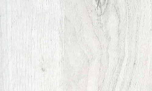 Dąb craft biały