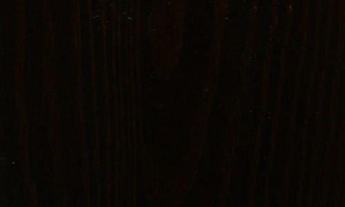 Sosna barwiona na czarny (kolor 03)