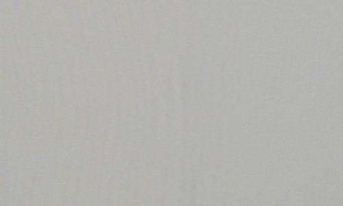 Sosna barwiona na szary (nr 01)