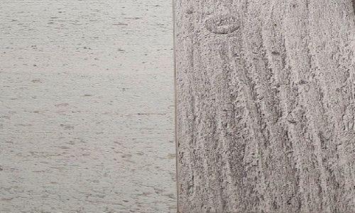 Arctic pine jasny / arctic pine jasny-arctic pine ciemny