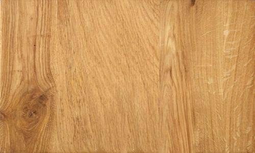 Dąb miodowy olejowany (Velle)