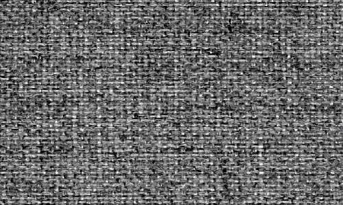 Oban EF031