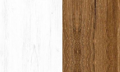 Andersen pine / dąb stirling
