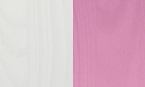 Sosna bielona (kolor 21) / lila ((kolor 5)