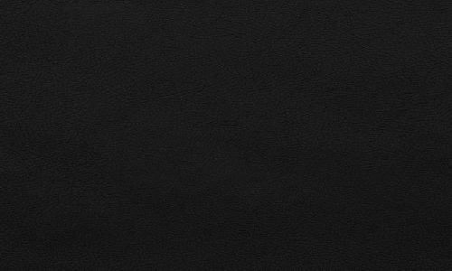 Ekoskóra czarny