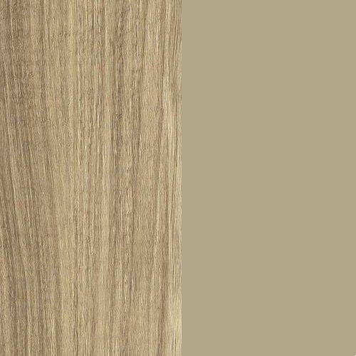 Blackwood jęczmienny / cappucino