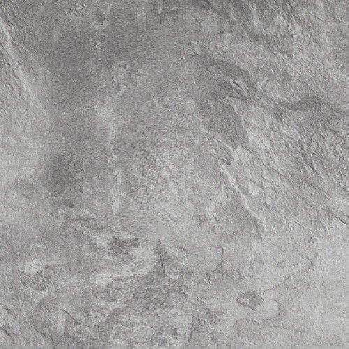 Jasny beton