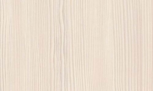 Pinia biała D43
